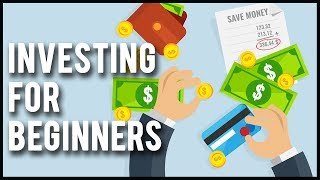 Investing is very complicated to alot of people and the reason is simple. Most people just have no idea how to invest. Investing is like any other subject, takes little time to understand, but the only difference is that, it effects us all because we all love money. This video breaks down investment, explains it in simple words that even if you never head of it before, you will understand it.Enjoy!Passive Income Explained: https://www.youtube.com/watch?v=VwRCZdDJtaM&t=153sTop 3 rules to make money: https://www.youtube.com/watch?v=TIHRd...My Favorite Passive income book: http://amzn.to/2sKagCcBest Place To Get Audio Books: http://amzn.to/2sf9dqcInstagram: https://instagram.com/yahya_ismonov/Facebook: http://facebook.com/ismonofftvTwitter: http://twitter.com/ISMONOFFTV