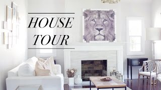 HOUSE TOUR  | Teni Panosian by Teni Panosian