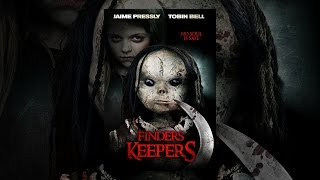 Nonton Finders Keepers Film Subtitle Indonesia Streaming Movie Download