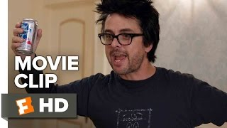 Nonton Ordinary World Movie Clip   The Old Days  2016    Billie Joe Armstrong Movie Film Subtitle Indonesia Streaming Movie Download