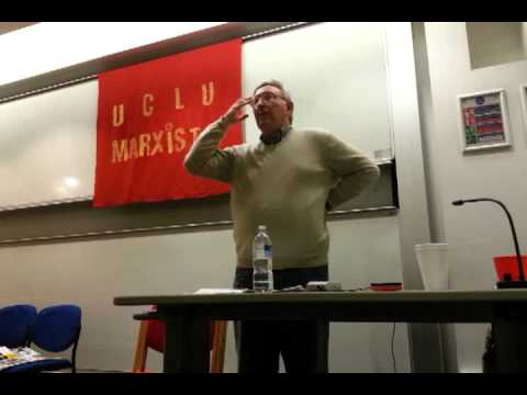 Socialist Appeal - The International Marxist Tendency - Socialist Appeal