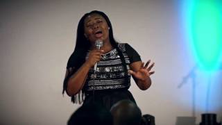 Video You're Bigger by Jekalyn Carr (Live Performance) Official Video MP3, 3GP, MP4, WEBM, AVI, FLV Mei 2019