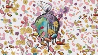 Future & Juice WRLD - Different Ft. Yung Bans (WRLD ON DRUGS)