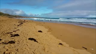 Warrnambool Australia  city pictures gallery : Day trip to Warrnambool Victoria Australia #VLOG1