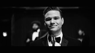 Video Dance Gavin Dance - Inspire The Liars (Official Music Video) MP3, 3GP, MP4, WEBM, AVI, FLV November 2017