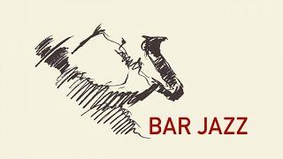 Download Video New York Jazz Lounge - Smooth Bar Jazz Classics MP3 3GP MP4