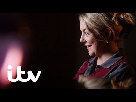 Cleaning Up | The Story Behind the Drama | ITV