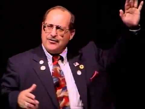 Real Cure – with Dr. Joel D. Wallach