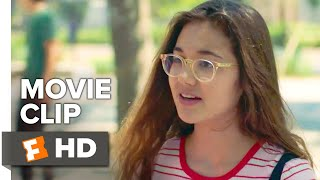 Skate Kitchen Movie Clip - New Board (2018) | Movieclips Indie by Movieclips Film Festivals & Indie Films