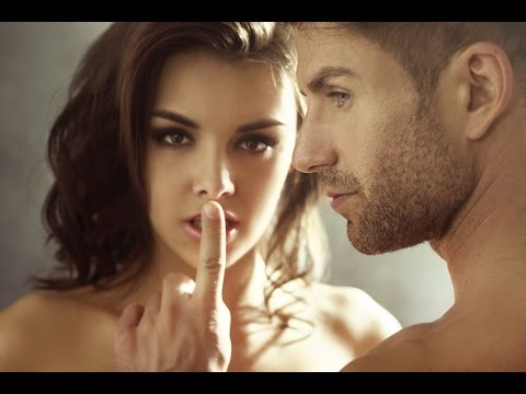 Sex - Today I show you the correct way to have sexual intercourse. When it comes to having sex it's important that you take the appropriate safety precautions to e...