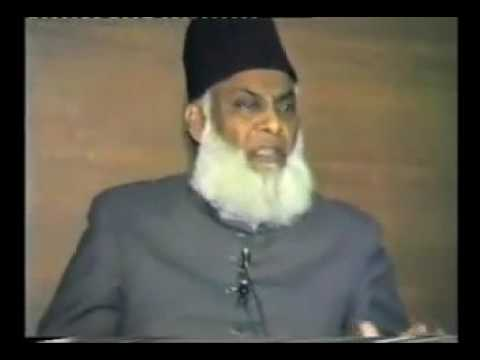 Video Dr Israr Ahmed views Regarding Maulana Ubaidullah Sindhi مولانا عبیداللہ سندھی download in MP3, 3GP, MP4, WEBM, AVI, FLV January 2017