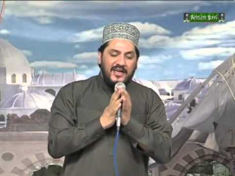 Video Ye Kon Aya kay Zikr Jiska Nagar Nagar Hai Gali Gal - Zulfiqar Ali Hussaini download in MP3, 3GP, MP4, WEBM, AVI, FLV January 2017