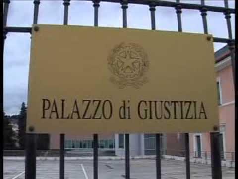 ARRESTATO GINEGOLOGO DELL 'OSPEDALE DI IMPERIA