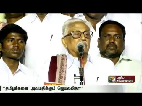 The-cost-of-rice-pulses-and-milk-have-increased-manifold-times-during-the-ADMK-regime