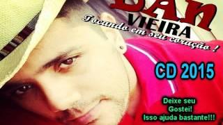 Download do CD: http://adf.ly/1723576/suamusica.com.br/cd/761775✹Curta a pagina do Canal:  https://www.facebook.com/musicacinemaetc/