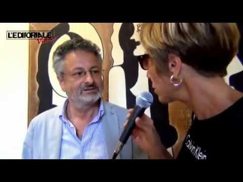 Rivoluzione in Viale Corrado IV...e il mistero del cantiere fermo