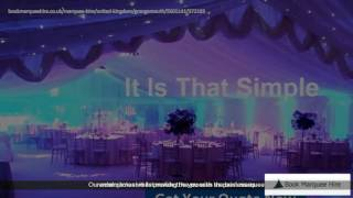 Grangemouth United Kingdom  city pictures gallery : Marquee Hire Quotes Grangemouth