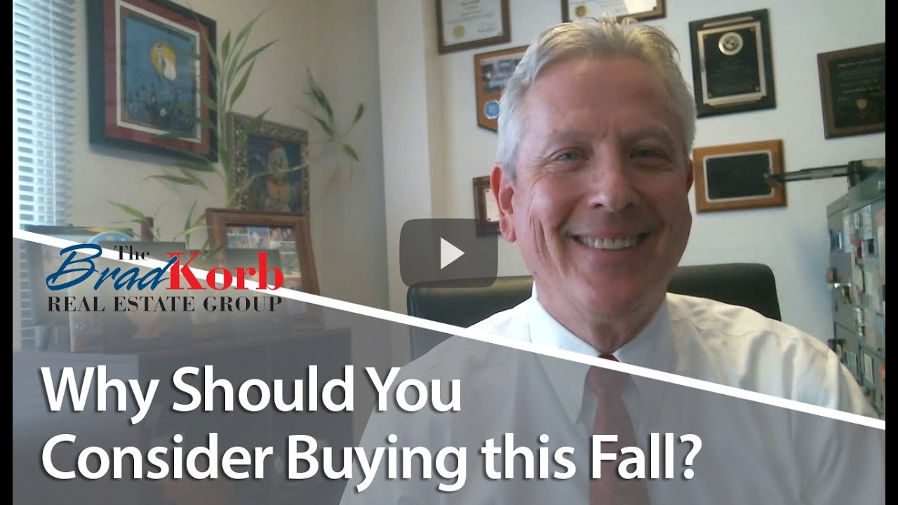 What Should Buyers in LA Know?