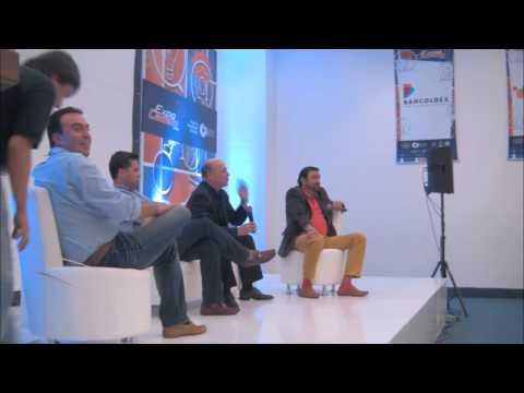 Historias de Vida Carlos Antonio Vélez y Luis Carlos Vélez