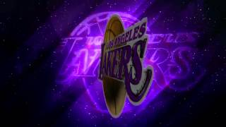 Derick Sebastian LA LAKERS VERSION, STAPLES CENTER National Anthem Ukulele Performance - YouTube