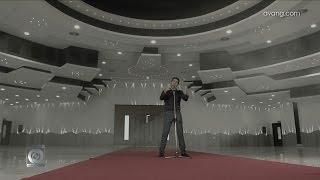 دانلود موزیک ویدیو اسم کوچیک حمید اصغری