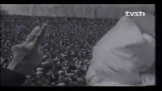 Shkurte Fejza - Oj Kosove Oj Nena Ime