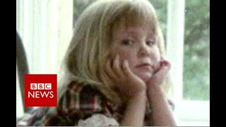 Video Stephen Hawking's daughter : 'You could ask my dad any question' - BBC News MP3, 3GP, MP4, WEBM, AVI, FLV Maret 2018