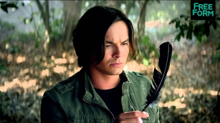 Nonton Ravenswood - Official Trailer | Freeform Film Subtitle Indonesia Streaming Movie Download