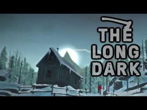 The Long Dark Xzulas Plays PC (Survival game - not Porno)