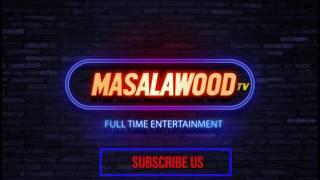 Big boss - 28 th July - promo 1   vijay tv ... Big boss வீட்டை விட்டு வெளியேற முடிவெடுக்கும் Oviya😭