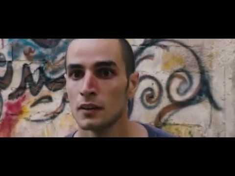OMAR  (  PALESTINE MOVIE  ) 2013 SWAHILI SUBTITLES