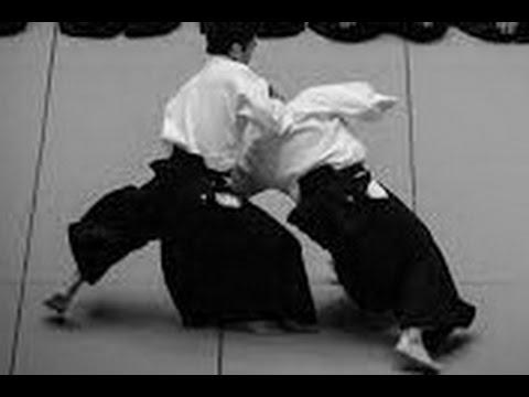 Aikido vs two attackers. Randori. Клуб боевых искусств Айкивиндо Исток. Боевые искусства мира. Взрослые и детские группы. Новое направление боевых искусств: Айкивиндо - Айкидо и Вин чун. New Martial arts Aikivindo - Aikido and Wing chun. http://aikivindo.