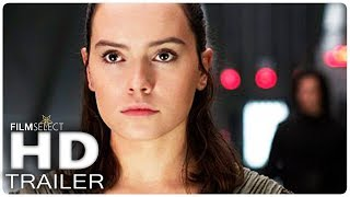 "Video STAR WARS 8 ""Kylo Failed You"" Trailer (2017) MP3, 3GP, MP4, WEBM, AVI, FLV Februari 2018"