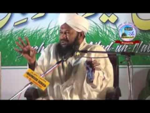 Video Ahlesunnat ki Haqqaniat by Allama Ahmed Naqshbandi khammam 2014 part 2 download in MP3, 3GP, MP4, WEBM, AVI, FLV January 2017