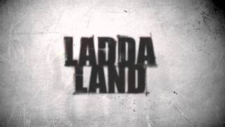 Nonton Laddaland International Teaser  Hd  Film Subtitle Indonesia Streaming Movie Download