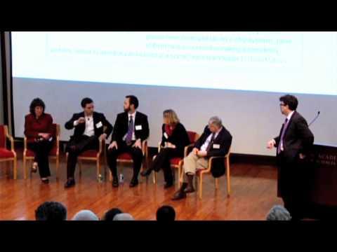 Individuelle Rechte zu genetischen Information: Ausgaben für Medizin-und Regierungschefs