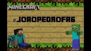 Preparativos #joaopedrofaz6  parte 4 - guloseimas