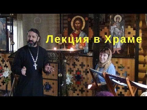 Рождественское чудо в русской литературе