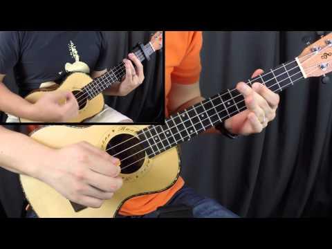guitar chords 1251 Tags : guitar chords 1251 harmonica tabs ...