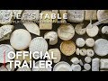 Chef's Table: France | Official Trailer [HD] | Netflix