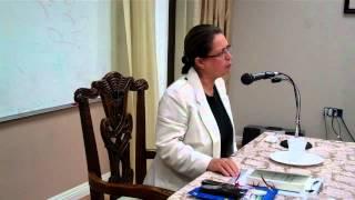 کلاس دکتر فرنودی ۰۷/۱۸/۲۰۱۲ قسمت 10
