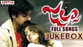 Video Jalsa Telugu Movie Full Songs || Jukebox || Pawan Kalyan, Trivikram MP3, 3GP, MP4, WEBM, AVI, FLV April 2018