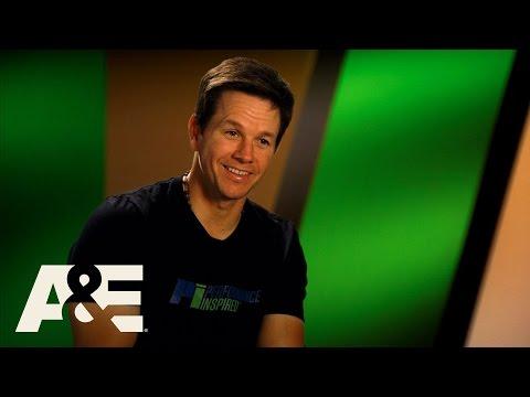 Wahlburgers: Bonus: First Time at Fenway  (Season 5, Episode 8) | A&E