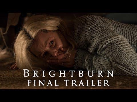 El Hijo - Final Trailer?>