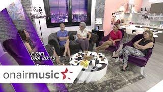 Pa Teklif - Promo 28.07.2013