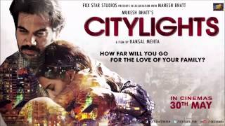 Nonton Arijit Singh   Muskurane  Full Song Official    Citylights  2014    Rajkumar Rao Film Subtitle Indonesia Streaming Movie Download