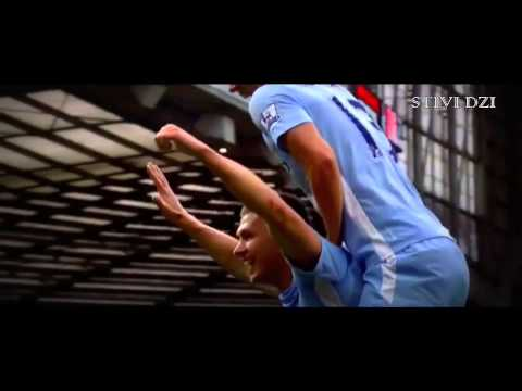 dzeko - Edin Dzeko - Manchester City - 2011 - 2013 - All Goals Follow the Bosnia and Herzegovina National Football Team on Facebook: https://www.facebook.com/BHnatio...