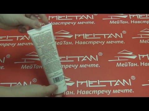 Обновляющая пенка для молодости кожи со змеиным жиром Siveler MeiTan