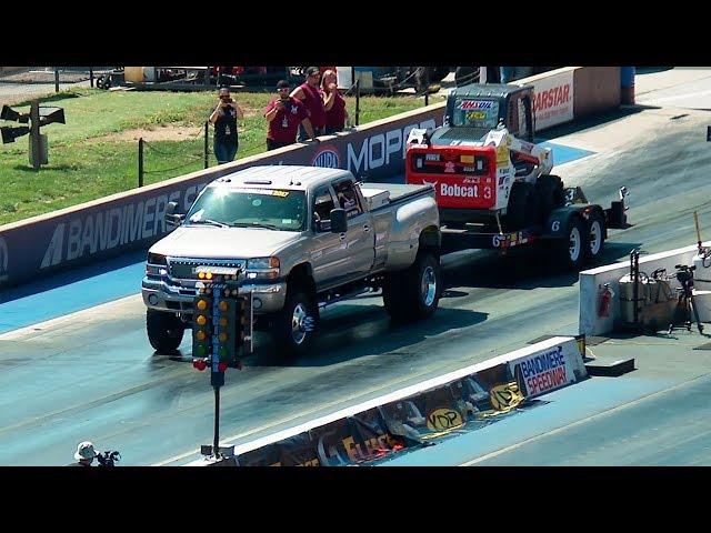 10-000-pound-1-8-mile-trailer-tow