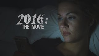 2016: The Movie (Trailer) full download video download mp3 download music download